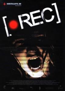 rec-review
